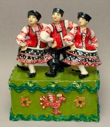 Lever-Anna-Russian Dancers.jpg