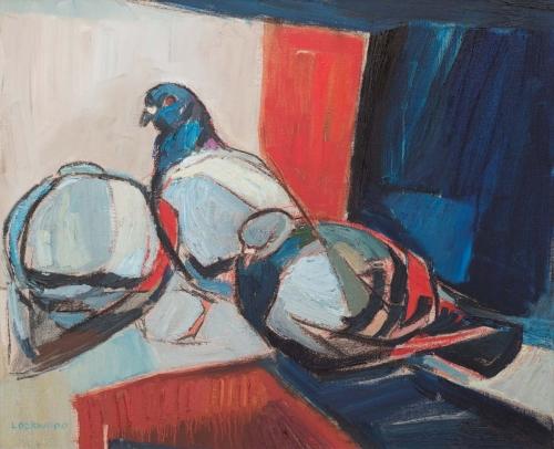 Lockwood-Rachel-Pigeons in a Nook.jpg