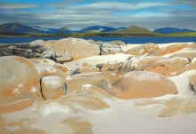 Lowenhoff-Barry-Connemara-Seascape-in-the-sun.jpg