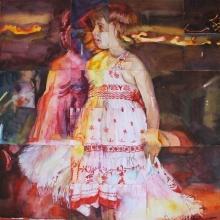 MacDiarmid-Catherine-Personal Space Dancer.jpg