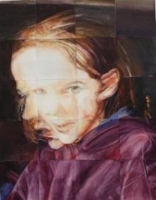 MacDiarmid-Catherine-Personal Space Shy.jpg