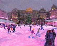 Macara-Andrew-Christmas-Skating,-Somerset-House-with-Pink-Lights.jpg