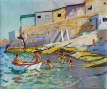 Macara-Andrew-The-Rowing-Boat,-Valetta,-Malta.jpg