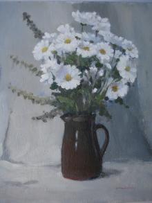 Mackervoy-Robin-White-Chrysanthemums.jpg
