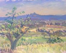 Major-Rod-View-Towards-Bonnieux,-Provence.jpg