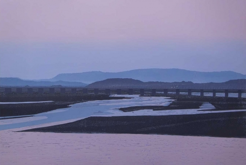 Mallows-Margaret-Cumbrian-Twilight.jpg