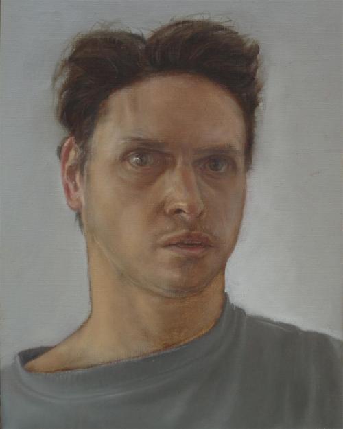 Marcus-Alan-Self-Portrait.jpg