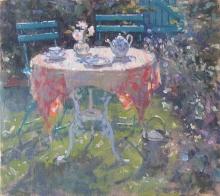 Martin-John-Summer Garden.jpg