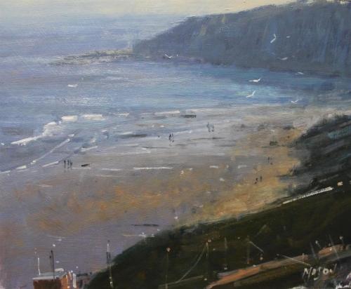Mason-Robin-Beach-Walkers-Cayton-Bay.jpg