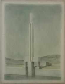 Matyasi-Peter-Gibralter-1.jpg
