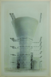 Matyasi-Peter-Untitled00432_November 7. Power Plant.jpg