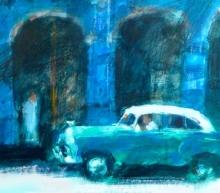 McCormack-Anne-Colours of Havana.jpg