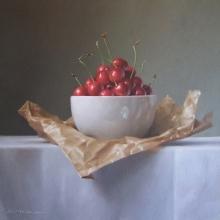 McKie-Lucy-Cherries-on-Paper-Bag.jpg