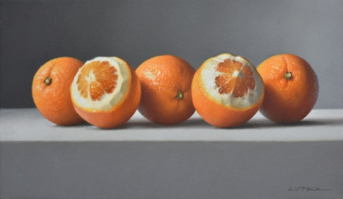 McKie-Lucy-Five Winter Oranges.jpg