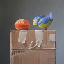 McKie-Lucy-Tin-Bird-with-Tangerine.jpg