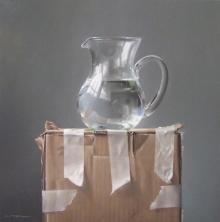 McKie-Lucy-Water-Jug-on-Cardboard-Box.jpg