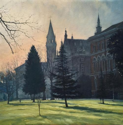 Mclaughlin-Mark-Morning-Mist-Dulwich-College.jpg
