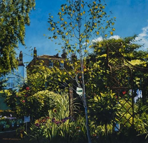 Mclaughlin-Mark-October-Morning-Alleyn-Park-West-Dulwich.jpg