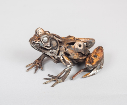 Mead Harriet Spanner Frog-33.jpg