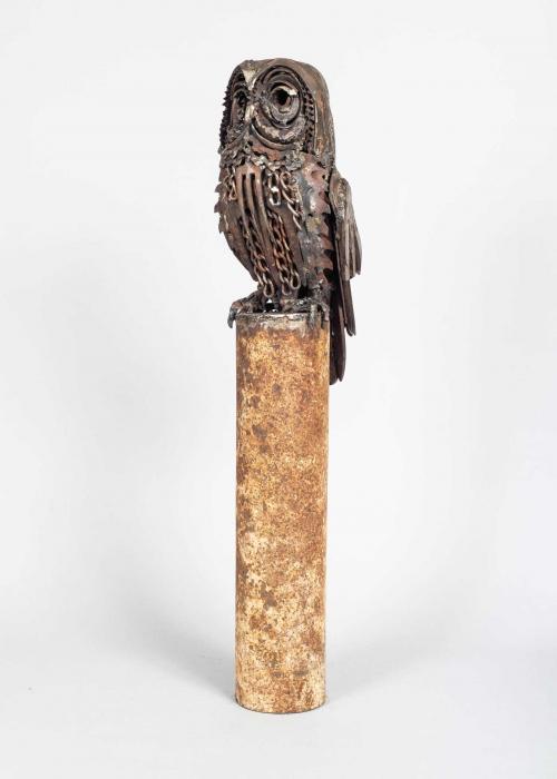 Mead-Harriet-Shear-Tawny-Owl-HR-17.jpg