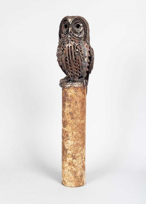 Mead-Harriet-Shear-Tawny-Owl-HR-19.jpg