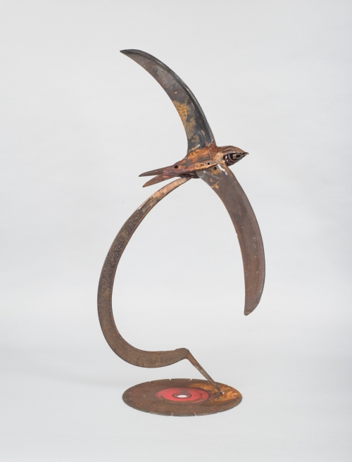 Mead-Harriet-Sickle Winged Swift III (2).jpg