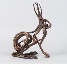 Mead-Harriet-Two-Hoe-Hare.jpg