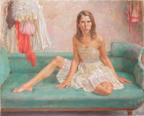 Mendoza-June-Leanne-Benjamin-Prima-Ballerina.jpg