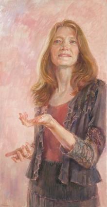Mendoza-June-Susan Smith.jpg