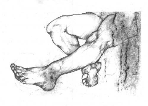 Menshenina-Anna-Atlas Shrugged Series 3