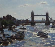 Merson-Hannah-Towards-Tower-Bridge.jpg