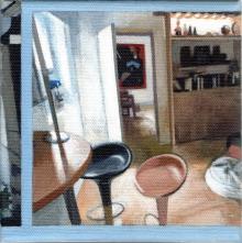 Middleton-Michael-Appartment Haus Art.jpg