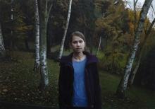 Mikulka-Jan-In the Park.jpg