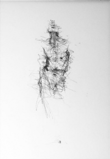 Miller-Jessica-Standing Man Life Sketch.jpg