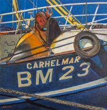 Mitchell-Brian-Blue, White and Orange BM23.jpg