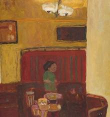 Moore-Bridget-Little-Child-in-the-Cafe.jpg