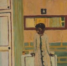 Moore-Bridget-The Contemplative Boy.jpg
