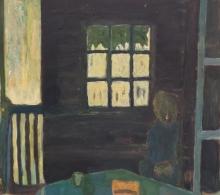 Moore-Bridget-The Dark Verandah.jpg