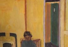Moore-Bridget-The Yellow Room.jpg
