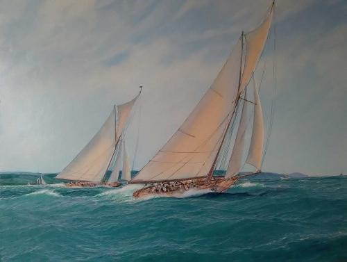Morgan-Jenny-Hard-Beat-to-Windward---Britannia-and-Vigilant.jpg