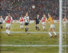 Morgan_Ronald_Arsenal v Spurs.jpg