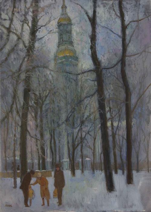 Morris-Anthony-Bell-Tower-at-St-Nicolas-Catherdral-St-Petersburg.jpg