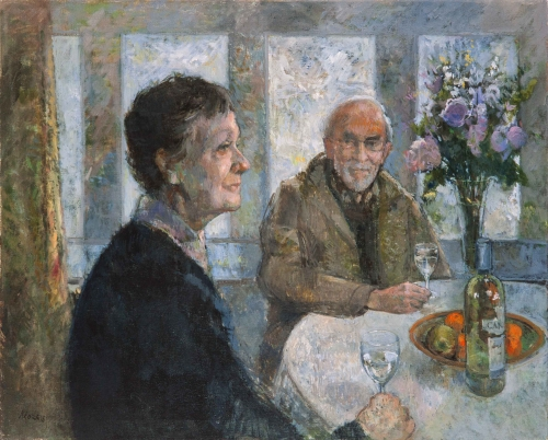 Morris-Anthony-Drinks-with-Joyce-and-Jim-Stedman-25mb.jpg