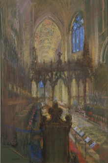 Morris-Anthony-Ely-Cathedral.jpg