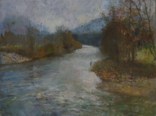 Morris-Anthony-Fishing-on-the-River-Usk.jpg