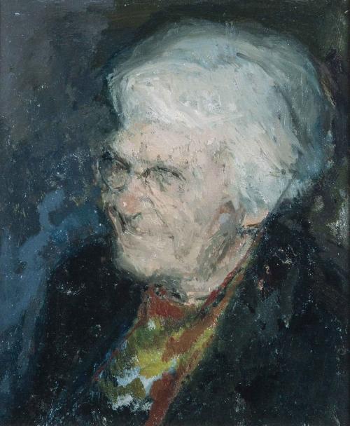Morris-Anthony-Portrait-Study-25mb.jpg
