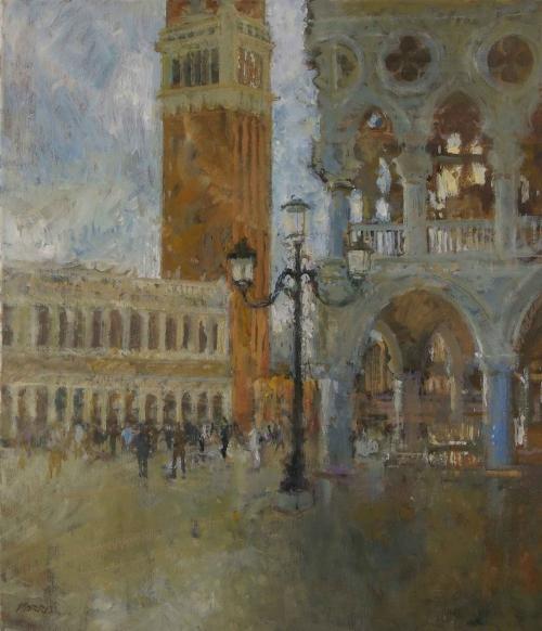 Morris-Anthony-St-Marks-Square-Venice.jpg