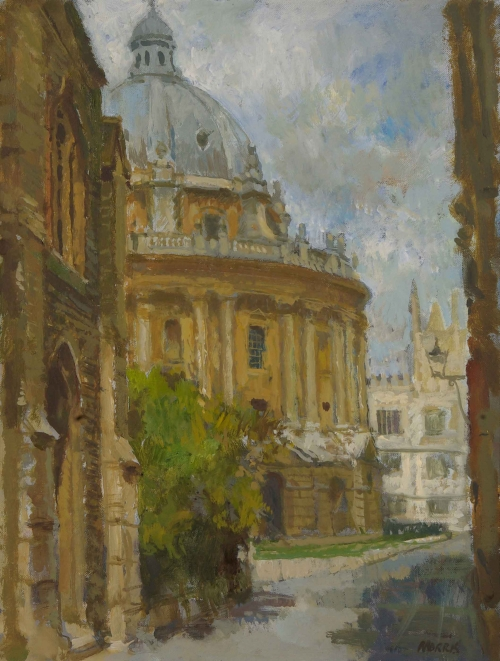 Morris-Anthony-The-Radcliffe-Camera-Oxford.jpg