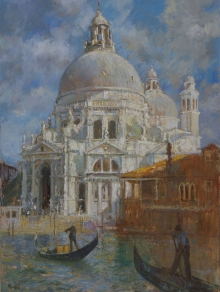 Morris-Anthony-Venice.jpg