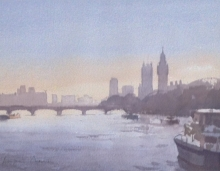 Mowll-Benjamin-Towards Westminster.jpg